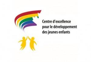 Centre d'excellence pour le développement des jeunes enfants