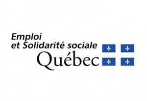 Emploie et solidarité sociale Québec