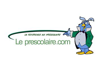 Le Prescolaire