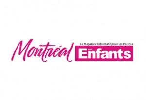 Montreal pour enfants