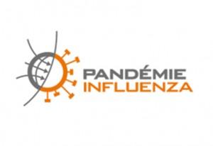 Pandémie influenza