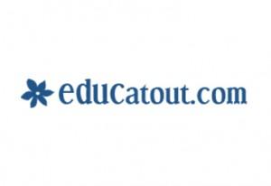 eduCatout.com